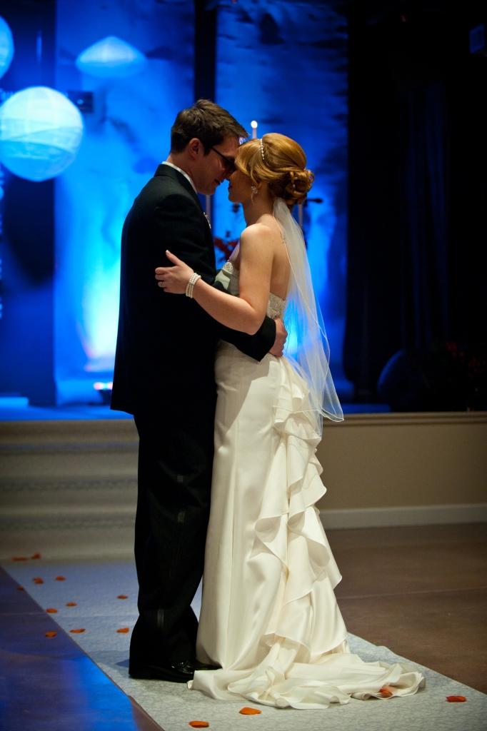 Fisher-Kellum Wedding-145