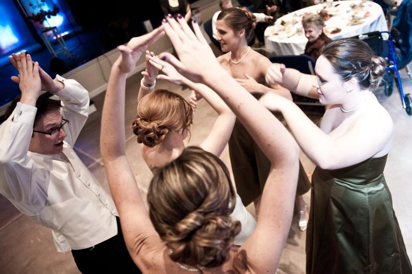 Fisher-Kellum Wedding-213
